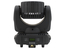 Elumen8 KUDOS CM 120 MKII 12 x 10W RGBW LED moving head spot