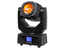 Equinox Triton Beam 30 Watt LED moving head spot
