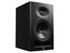 Kali Audio LP6 actieve studio monitor