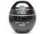 iDance Audio Party Ball BB10K met bluetooth en discobol + GRATIS microfoon