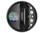 iDance Audio BM100 party karaoke speaker met bluetooth + 2 microfoons
