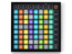 Novation Launchpad Mini MK3 MIDI Controller voor Ableton
