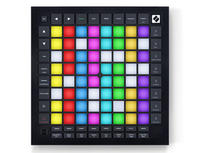 Novation Launchpad Pro MK3 MIDI Controller inclusief Ableton Software